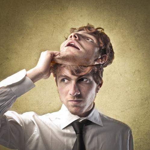 11 Manipulative Ways Narcissists