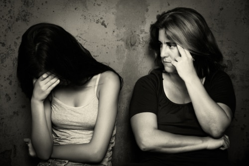 5 Manipulation Tactics Narcissistic Parents Use To Control Their Adult Children
