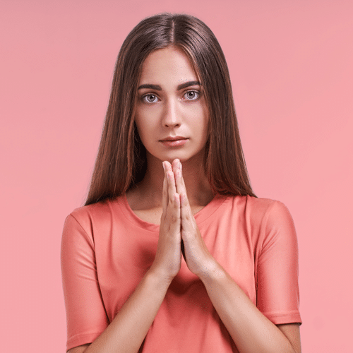 3 Biggest Myths About Healing From Narcissists