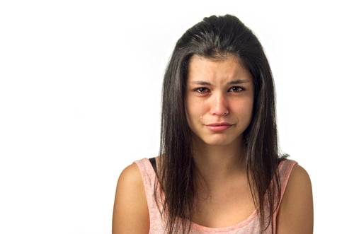 5 Common Struggles Children of Narcissists Face In Adulthood