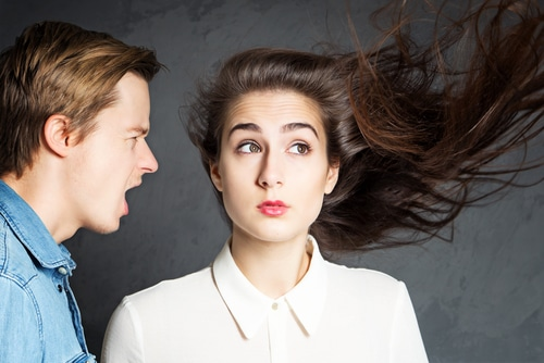Why Couples Therapy Doesn't Work For People In Abusive Relationships With Narcissists