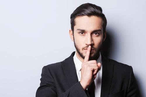 5 Attitudes Including Malicious Envy Expose Malignant Narcissists