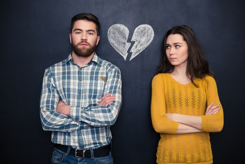 The Narcissist Withholds Attention As A Control Tactic: 3 Ways To Reclaim Your Power