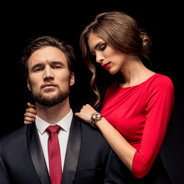 The #1 Myth About Psychopaths and Malignant Narcissists: What People Get Wrong About These Types