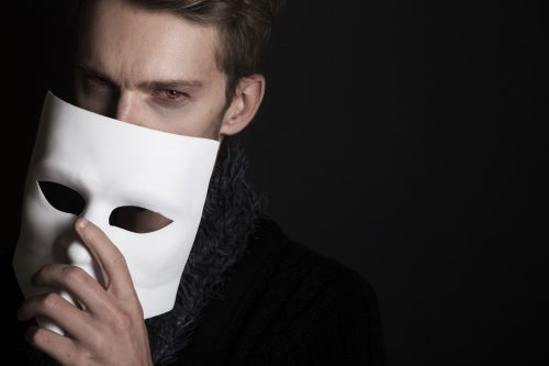 Can Malignant Narcissists and Psychopaths Change? Why You Shouldn't Count On It